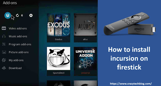 how-to-install-incursion-kodi-on-firetvstick