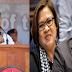 """BuCor chief Bantag slams Senators who wants to investigate what happened to high profile inmates: """"Ang interesado niyo, Kayo ba ang protektor?"""""""