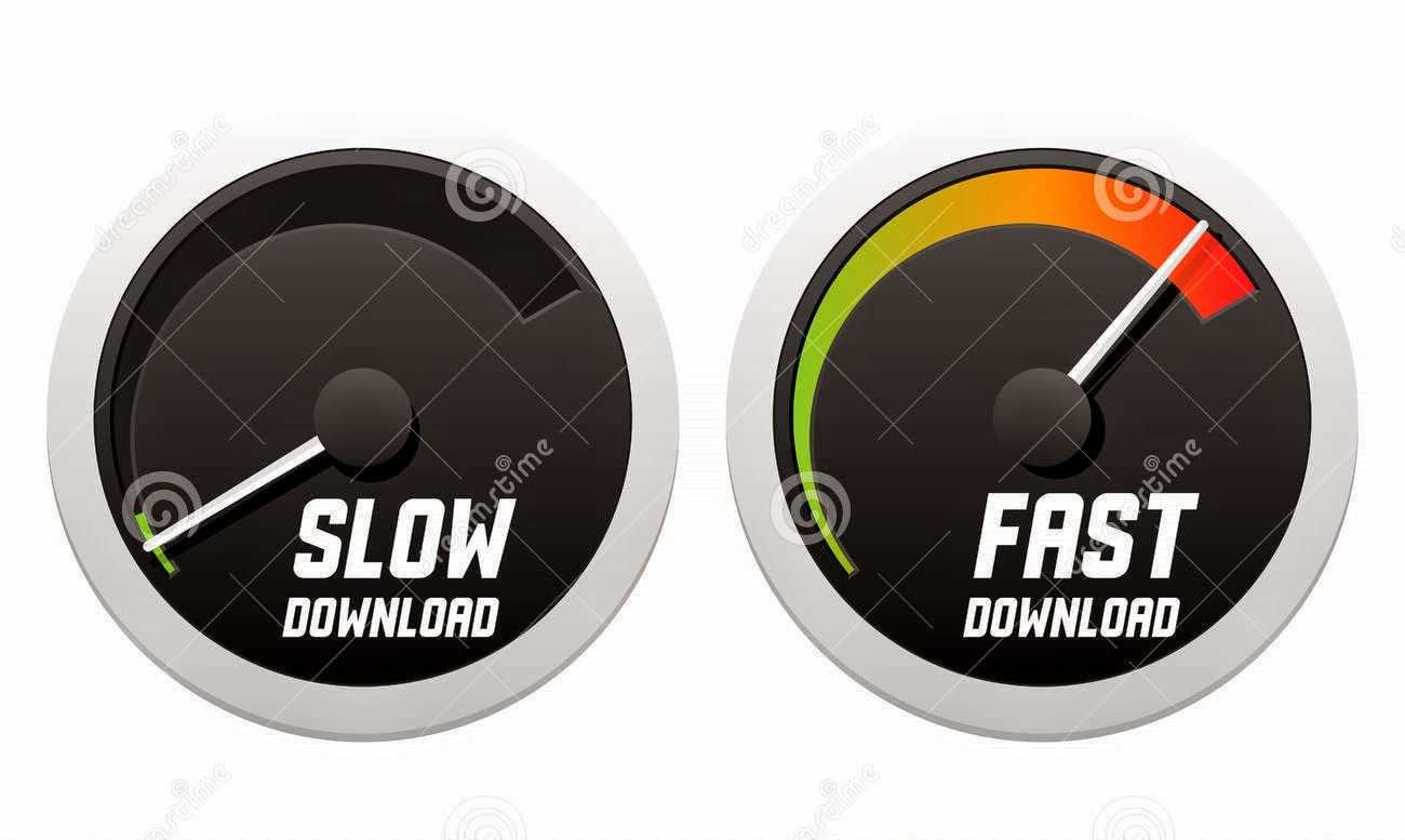 Fix Pc Solo How To Overcome Slow Computer