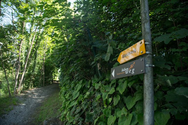Wandern in Liechtenstein – Unsere Top 5 Wanderungen im Fürstentum Liechtenstein  Die schönsten Wanderungen in Liechtenstein 03