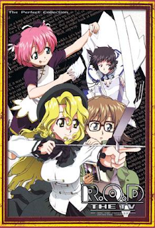 Sin%2Bt%25C3%25ADtulo - Read or Die [26/26][Latino][BD][720p][Mega] - Anime no Ligero [Descargas]
