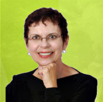 Brenda Hoffman