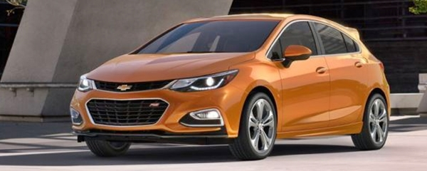 2017 chevy cruze hatchback mpg price review redesign release date the new bike motor sport. Black Bedroom Furniture Sets. Home Design Ideas