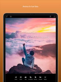 Enlight Photoloop si aggiorna alla vers 1.3.0