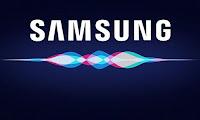Samsung: Wsj altoparlante con assistente vocale Bixby