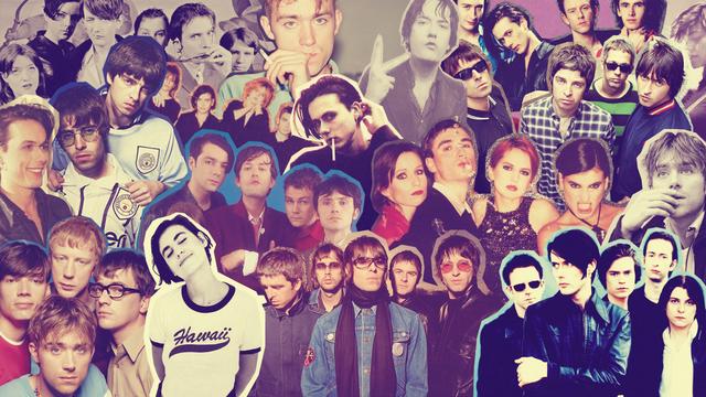Las mejores canciones del Britpop. Tumblr_static_7yfy0iy1vr0g80wwog00k0wg8_640_v2