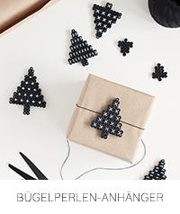 https://bildschoenes.blogspot.de/2017/12/gebugelte-stickanhanger-diy.html