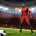 FIFA 20 New Modes