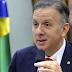 Aguinaldo Ribeiro detona ministro da Economia após 'queda' da relatoria na Reforma Tributária
