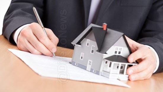 direitos construtora demora entregar documentos financiamento