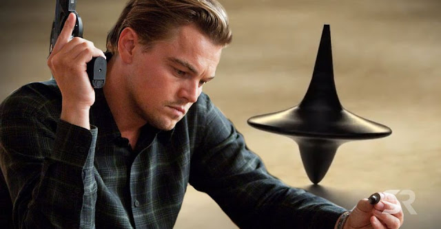 inception-movie-puzzled-movie-ever