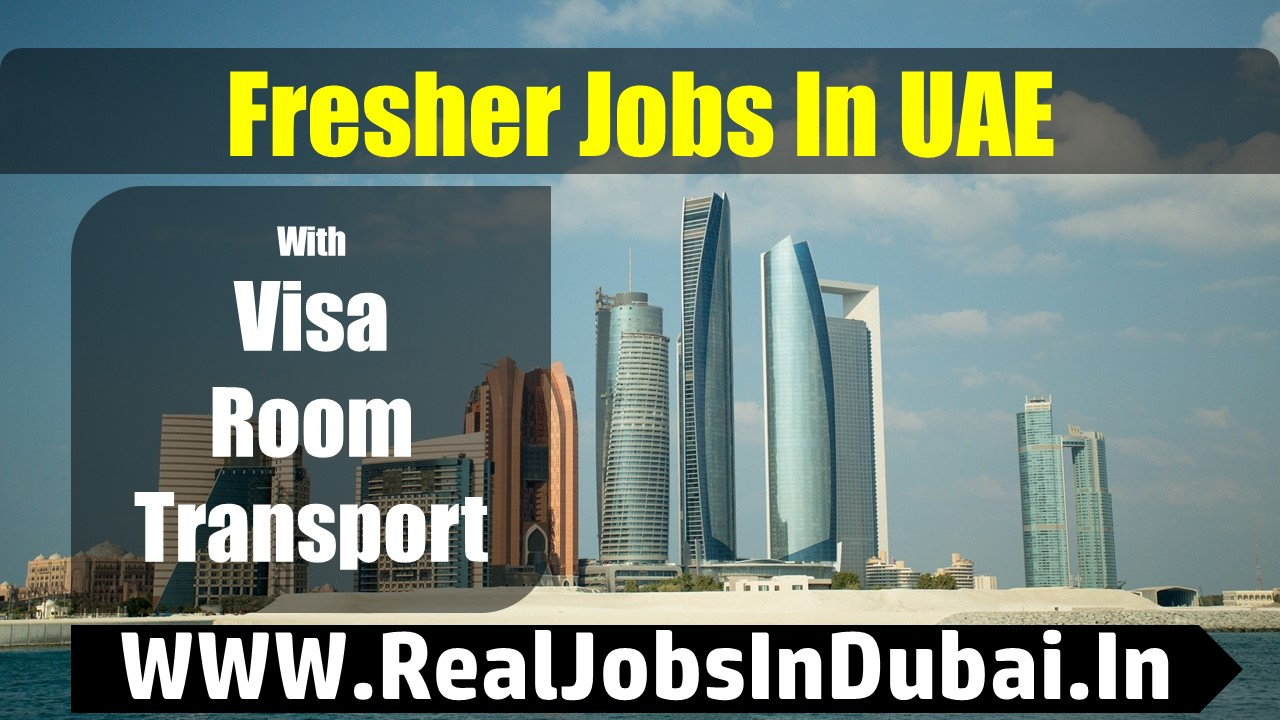 fresher jobs in uae, freshers jobs in uae, freshers job in uae, fresher job in uae, safety officer jobs in uae for freshers 2020, fresher jobs in uae for mechanical engineer, fresher accountant jobs in uae, fresher jobs in uae, fresher jobs in dubai