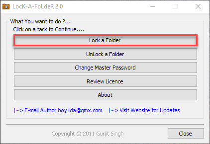 pc-folder-ko-password-se-lock-kaise-kare