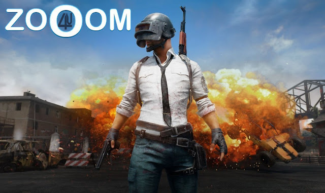 how to download pubg for free pc,how to download pubg in pc for free,how to download pubg mobile on pc,how to download pubg mobile on pc for free,how to download pubg mobile on pc for free 2020,pubg mobile,pubg mobile download,how to download pubg mobile korean version,how to download pubg for free,how to download pubg mobile kr version,how to download pubg for free pc windows 7,how to download pubg mobile on pc 2gb ram,how to download pubg for free pc windows 10