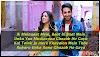 Ik Mulaqaat Lyrics - Ayushmann Khurrana & Nushrat Bharucha | Dream Girl
