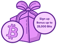 Earn Free BitCoin Every Hour to MoreMoney https://www.nkworld4u.com How to Earn Free BTC (Bitcoin) Online Money Satoshi