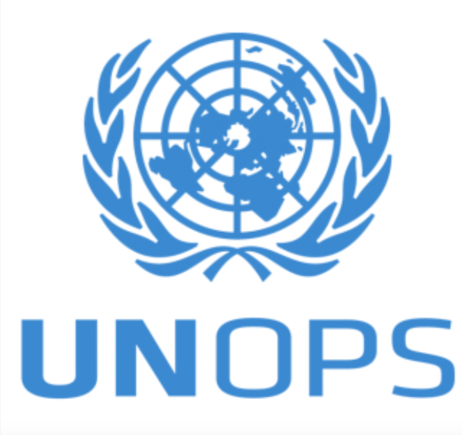 unops jobs unopsmr unops jordan unops jordan jobs unops login unops job unops vacancies unops tenders unops esourcing unops i lund unops y amlo وظائف unops وظائف unops في اليمن ما هي unops unops منظمة unops مكتب الأمم المتحدة لخدمات المشاريع منظمة unops اليمن مناقصات unops مؤسسة unops ماهي unops موقع unops معنى unops unops lica 5 unops lica 6 l'unops unops c'est quoi مشاريع unops في اليمن عطاءات unops unops e sourcing unops e learning unops e tendering unops e sourcing system unops e-recruitment شعار unops unops logo unop unops بالعربي unops بالعربية unops careers unops internship unops salary scale unops salary calculator 0ne unops unops iica 1 salary scale unops lica 10 salary scale unops ics 11 salary scale unops ics-10 unops lica 10 salary unops lica 10 unops ics-11 lica 11 unops iica-1 unops salary unops iica 1 salary iica-1 unops unops 2018 financial statements unops 2019 unops 2020 unops 2016 unops iica 2 salary scale unops iica 2 salary unops iica-2 (equivalent to p3) unops jobs 2020 iica-2 unops salary unops 2 iica-2 unops ica 2 unops prince2 unops unops iica 3 salary scale unops lica 3 salary unops lica 3 salary scale unops iica-3 unops lica 3 ica 3 unops iica 3 unops unops lica 4 salary unops lica 4 unops lica 4 salary scale unops lica 4 salary greece unops skerleva 4 unops iica 4 lica 4 unops salary unops lica 5 salary scale unops lica 5 salary unops lica level 5 unops marmorvej 51 2100 copenhagen denmark unops lica 5 salary greece unops marmorvej 51 lica 5 unops individual contractor agreement lica 5 unops salary lica 5 unops unops lica 6 salary unops lica 6 salary scale lica - 6 unops contract lica 6 unops salary lica 6 unops salary scale lica 6 unops unops lica 7 salary scale unops lica 7 lica 7 unops unops lica 8 salary scale unops lica 8 unops lica 8 salary unops ics-8 unops lica specialist-8 salary unops ics-8 salary unops contract lica-8 lica 8 unops salary ics-8 unops lica 8 unops unops lica 9 salary scale unops lica specialist-9 salary unops ics 9 salary unops lica 9 salary unops ics-9 unops lica 9 unops iso 9001 ics-9 unops salary lica 9 unops ics-9 unops level ics-9 unops lica specialist-9 unops