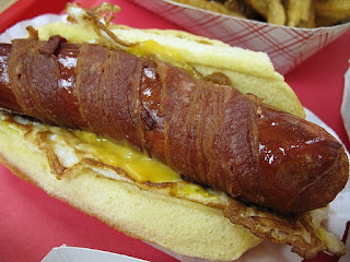 Must-Try National Hot Dog Day Styles