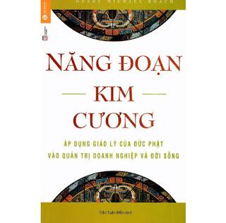 Sách - Năng Đoạn Kim Cương ebook PDF-EPUB-AWZ3-PRC-MOBI