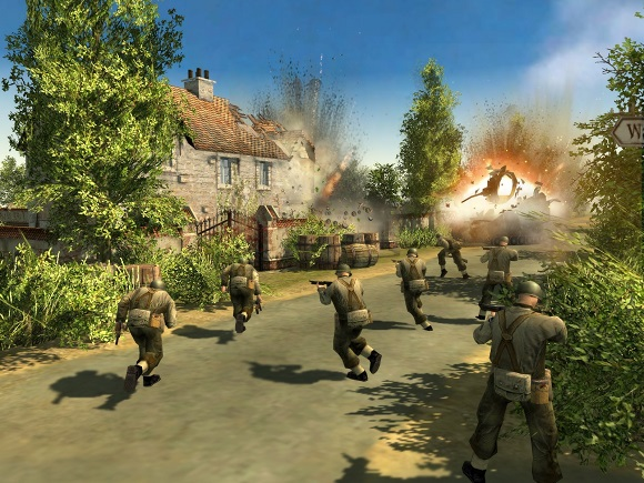 men-of-war-pc-screenshot-3