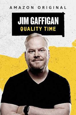 Watch Jim Gaffigan: Quality Time online | Jim Gaffigan: Quality Time full episodes | Watingmovie