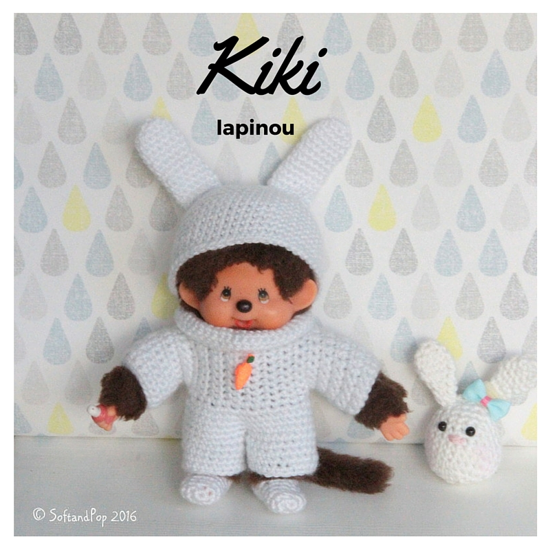 Kiki-Lapin-Crochet-Pâques