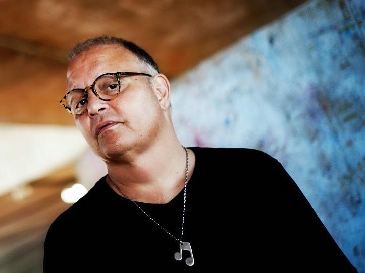Guilherme Arantes compôs mais de 25 músicas usadas como temas de novela.