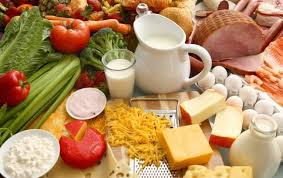 Makanan Pilihan Yang Bergizi Bagi Masa Kandungan 7 Bulan