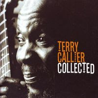 terry callier - collected (2007)
