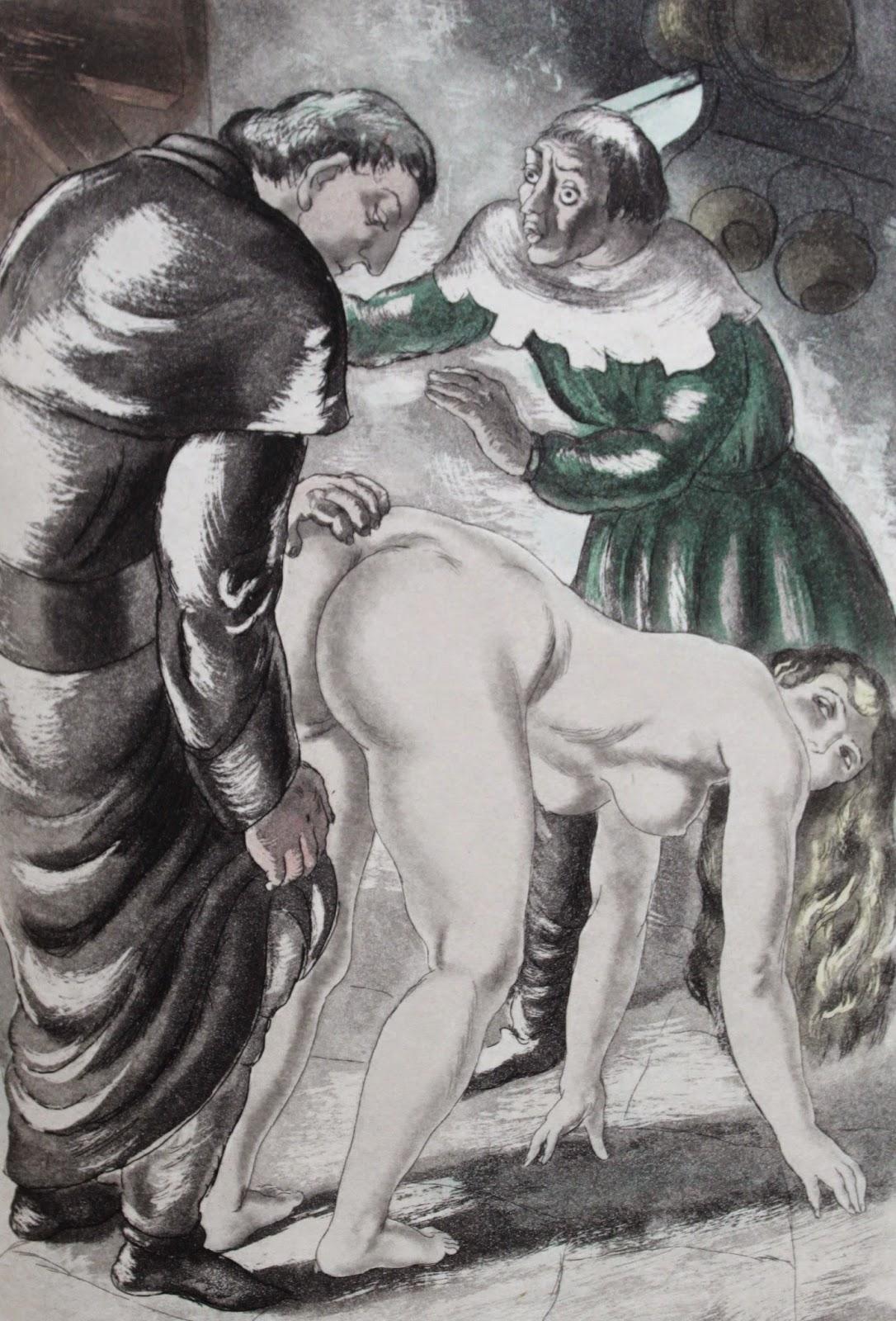 nonnes franaise porn, regarder films pornographiques