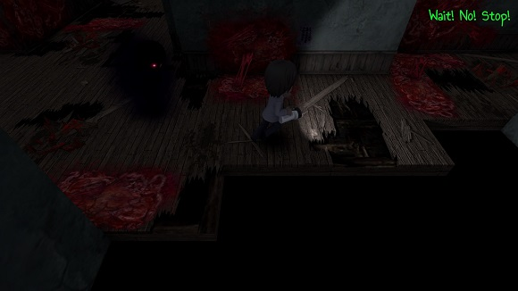 corpse-party-blood-drive-pc-screenshot-4