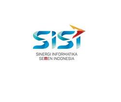 Lowongan Kerja PT SISI (Anak Semen Indonesia GROUP) Tahun 2020