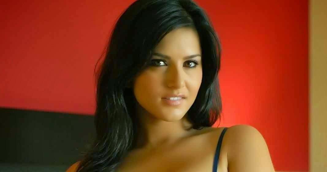 Sunny Leone Hot Hd Bikini Sexy Attractive Photos And -8347