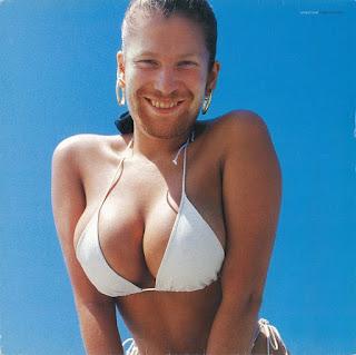 Aphex Twin, Windowlicker