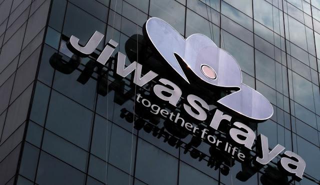 Nasabah Yang Disita Uang Nasabah Wanaartha Bukan Korupsi Jiwasraya