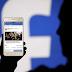 Facebook irá cobrar taxa de assinatura para páginas de sites de notícias