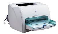 http://hpsupportdriver.com/hp-laserjet-1000-driver-windows-10-download.html