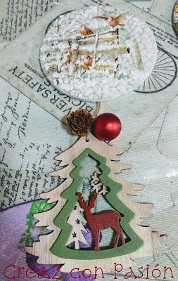 Pieza-decorativa-madera-navideña