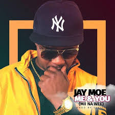 #King Sure Ft Jay Moe - Roho Yangu Jay Moe - Roho Yangu Roho Yangu by King Sure Ft Jay Moe mp3 King Sure Ft Jay Moe - Roho Yangu download King Sure Ft Jay Moe - Roho Yangu mp3 download King Sure Ft Jay Moe - Roho Yangu new song King Sure Ft Jay Moe - Roho Yangu new hit King Sure Ft Jay Moe - Roho Yangu music audio King Sure Ft Jay Moe - Roho Yangu music song King Sure Ft Jay Moe - Roho Yangu a new song King Sure Ft Jay Moe - Roho Yangu 2019 music King Sure Ft Jay Moe - Roho Yangu 2019 muzik King Sure Ft Jay Moe - Roho Yangu New AUDIO | King Sure Ft Jay Moe - Roho Yangu | Mp3 Download (New Song)
