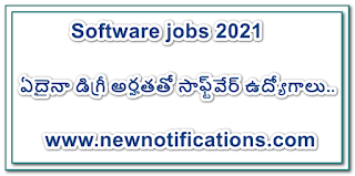Software_jobs_2021