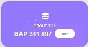 gruppo%2B7%2Bv%2B8.jpg