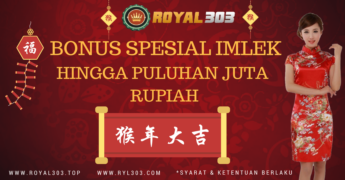 [Image: royal%2B%25282%2529.png]