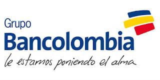 Bancolombia en Manizales