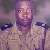 """""""Nigeria is actually not worth dying for"""" - says son of a police officer who was assassinated 10 years ago"""
