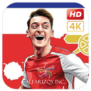 Mesut Ozil Wallpapers HD Apk Download for Android
