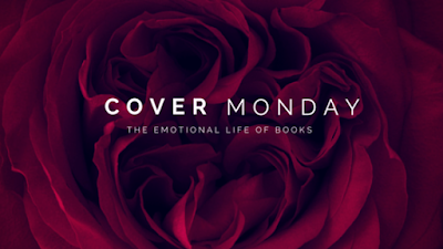 http://emotional-books.blogspot.de/p/cover-monday.html