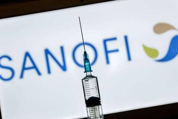 [VIDEO] Covid-19 : Sanofi va arrêter le développement de son vaccin à ARN messager
