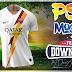 Nike Roma Shirt Design Tutorial + Download PSD Mockup for free by M Qasim Ali