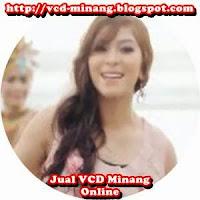 Elsa Pitaloka - Hati Tamakan Duto (Full Album)