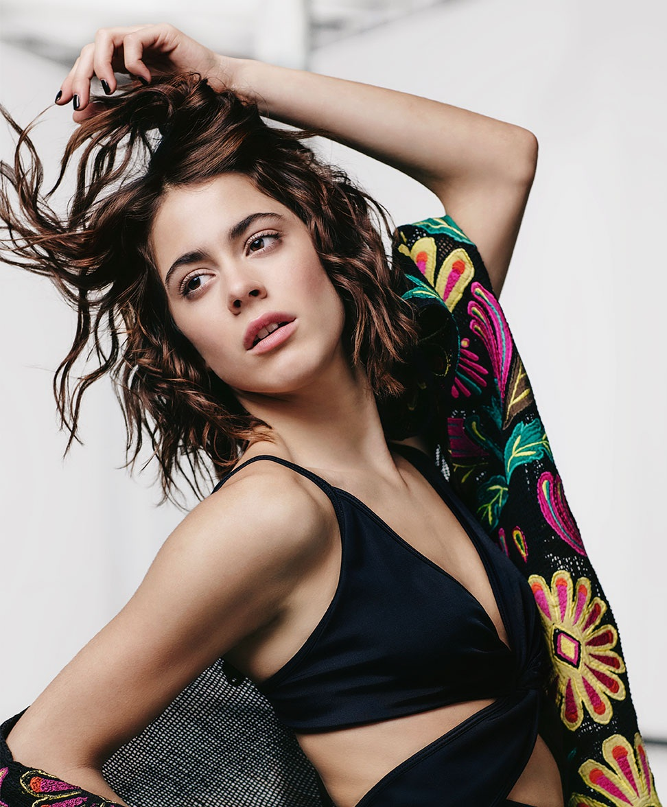 New photos - TINI NEWS